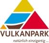 Logo-vulkanpark