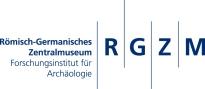 logo_rgzm_300dpi_2012