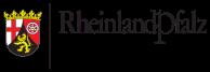 Rheinland-Pfalz_Logo.svg